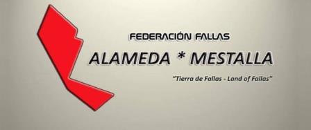 Federación Fallas Alameda Mestalla