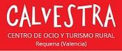 Calvestra