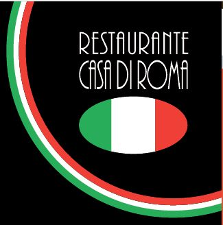 CasaDiRoma
