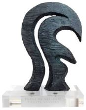 Premios Vicente Monfort